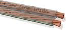 Oehlbach Hifikaiutinkaapeli, 2x4mm2, metri-0