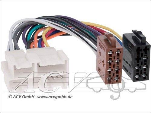 1238-02 ISO/GM american 88-02-448