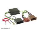 1332-02 Audi Aktiivijärjestelmä adapteri Audi 80/100-0