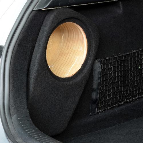 Mazda 3 03-09 Subikotelo-2655