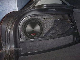 Audi A3 (96-03) Subikotelo-2595