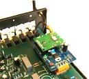 Atoll Laajennusoptio, Wireless Board-1515