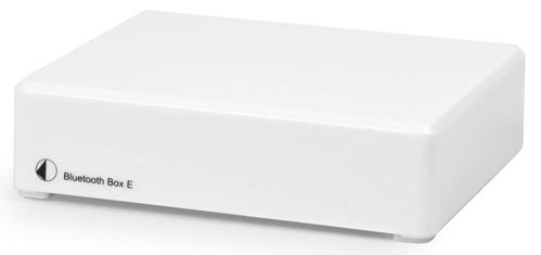 Pro-Ject Bluetooth Box E HiFi BT siirrin-2129