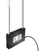 Kenwood CAW-ANT410 Akt. DVB-T Antenni-0