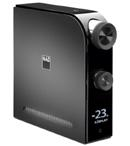 NAD D7050 Network Digital vahvistin, 2x50W-0
