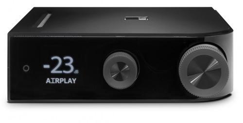 NAD D7050 Network Digital vahvistin, 2x50W-2558