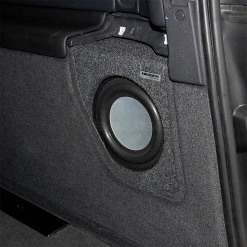 Renault Espace 4 2002- Subikotelo-2667
