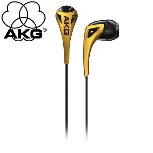 AKG K330 Plugikuulokkeet, Väri Wasp-868