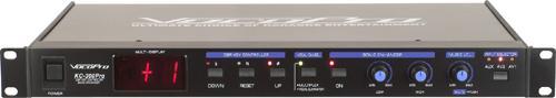 VOCOPRO DA-2200 PRO Transponointi laite-0
