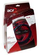 ACV LK20 20mm² Virtakitti-0