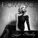Lyn Stanley - Lost In Romance LP-0