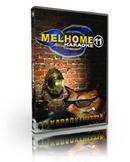 Melhome vol.11-0