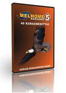 Melhome vol.5-0