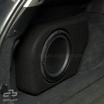 Ford Mondeo Wagon 00-07 Subikotelo-2645