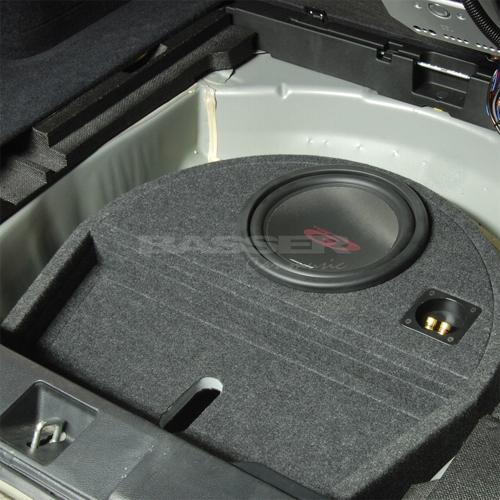 Subaru Outback 4 09-14 Subikotelo-2687