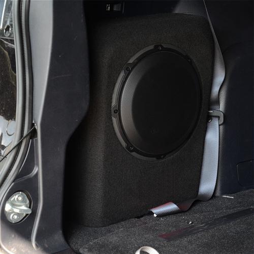 Mitsubishi Outlander 2 2006-> Subikotelo-2659
