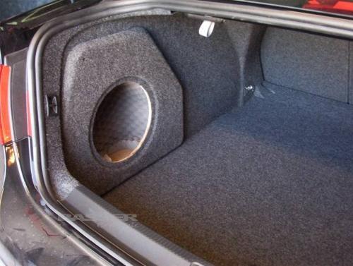 VW Passat Sedan B6 Subikotelo-2703