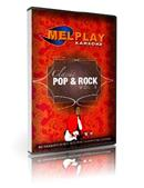 Melhome Classic Pop & Rock Vol 3-0