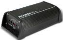 Kicker PX100.2 Mini Stereopääte-0