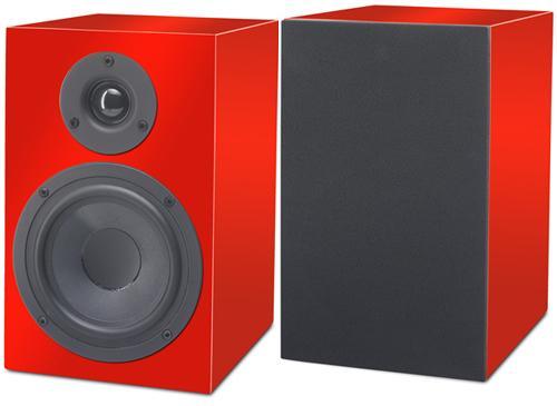 Pro-Ject Speaker Box 5 2-Tie Jalustakaiutin-40