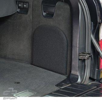 BMW X5 (99-06) E53 Subikotelo-0