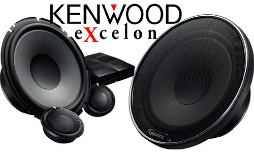 Kenwood XR-1800P 2-Tie 180mm Erillissarja-0
