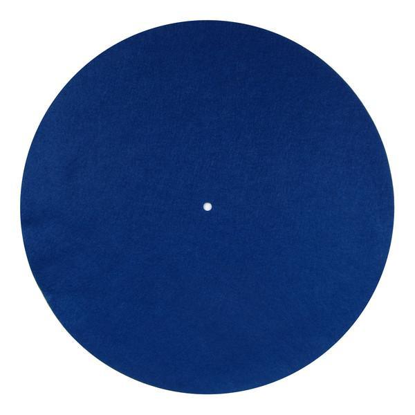 Pro-Ject Huopamatto, monta väriä-12711