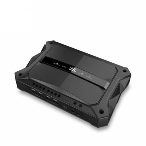 JBL GTR-104 4-Kanava Class-D Bluetooth-0