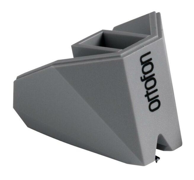 Ortofon Stylus 2M 78-0