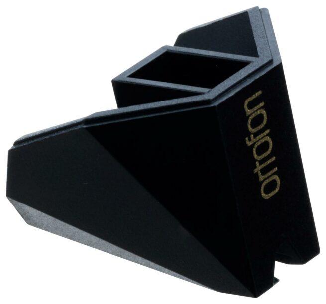 Ortofon Stylus 2M Black-0