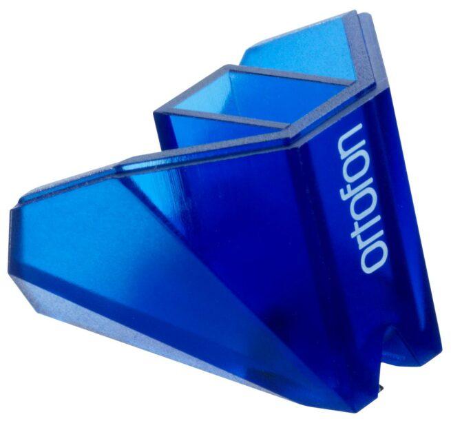 Ortofon Stylus 2M Blue-0
