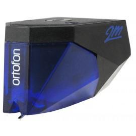 Ortofon 2M Blue Äänirasia-0