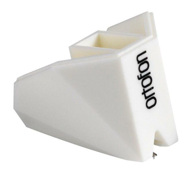 Ortofon Stylus 2M Mono-0