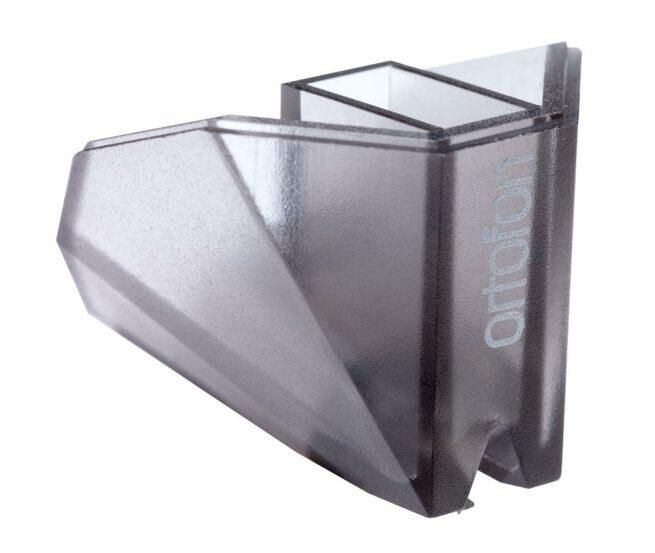 Ortofon Stylus 2M Silver-0