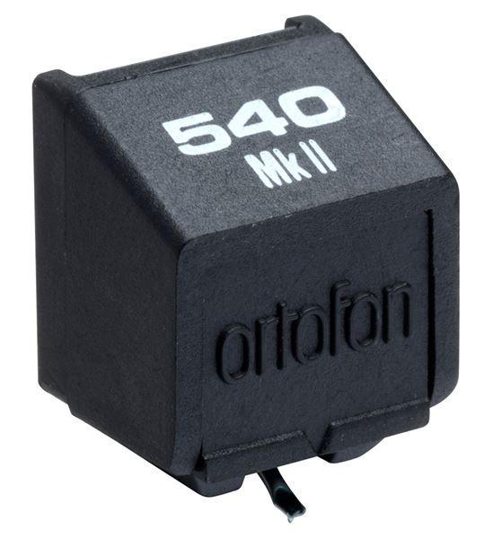Ortofon Stylus 540 mk2-0