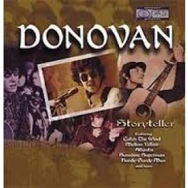 Donovan - Storyteller-0