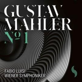 Gustav Mahler – Symphony N°1 -0