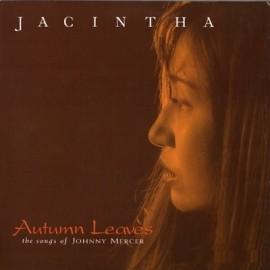 Jacintha - Autumn Leaves-0