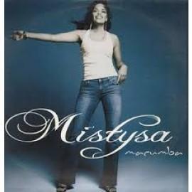 Mistysa - Macumba-0