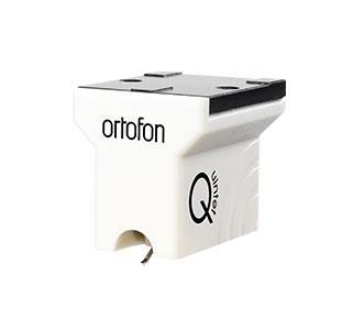 Ortofon Quintet Mono MC Äänirasia-0