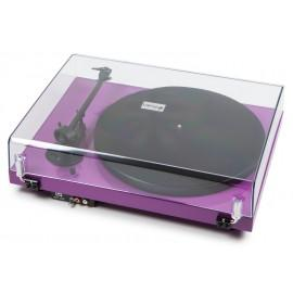 Pro-Ject Cover It Standard 1-0