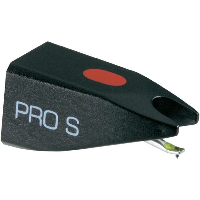 Ortofon Pro S Vaihtoneula-0