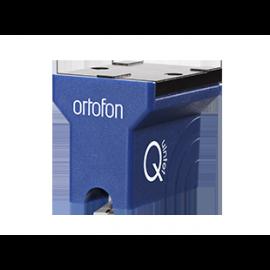 Ortofon Quintet Blue MC Äänirasia-0