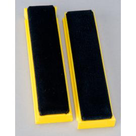 Spin-Clean Pesuharjat Brushes-0