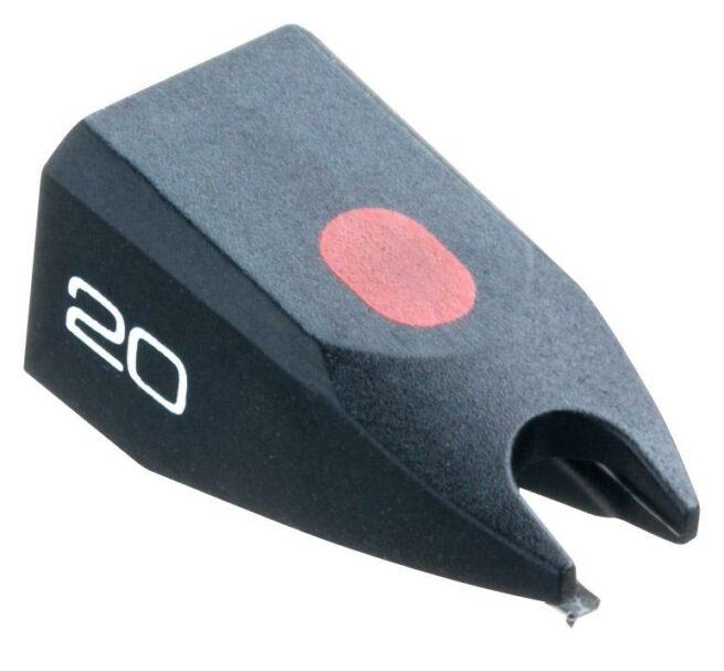 Ortofon Stylus 20-0