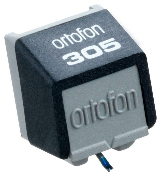 Ortofon Stylus 305-0