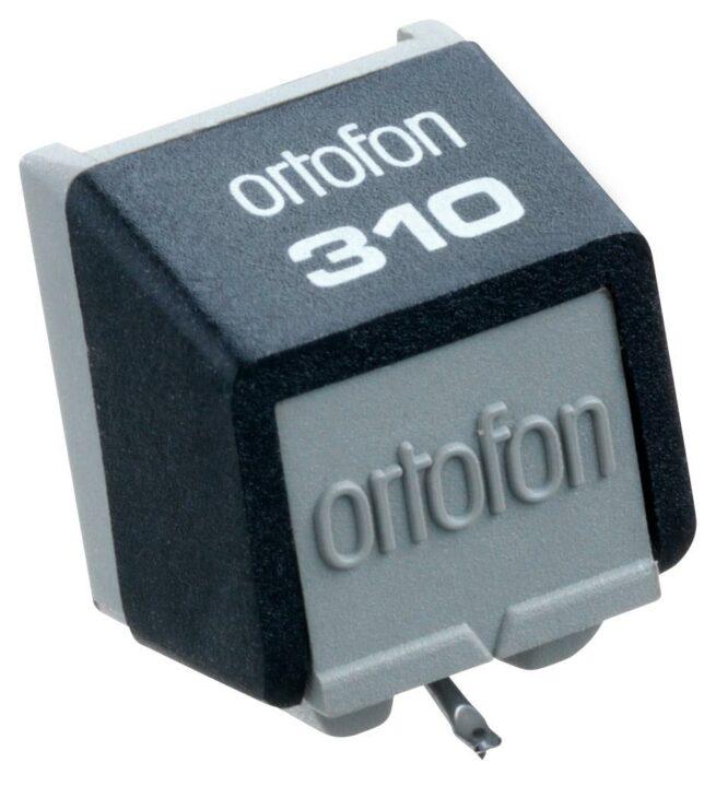 Ortofon Stylus 310-0