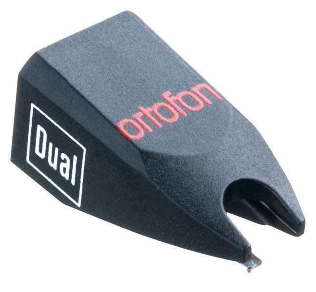 Ortofon Stylus Dual DN165-0