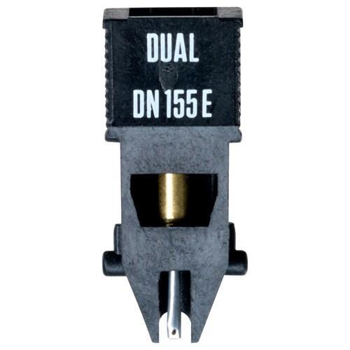 Ortofon Stylus Dual DN 155E-0