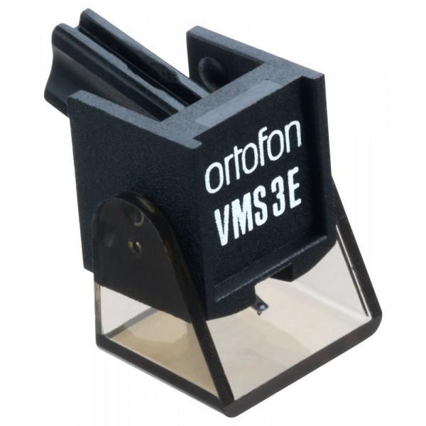 Ortofon Stylus VMS3E-0